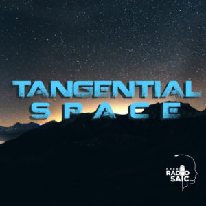 Tangential Space