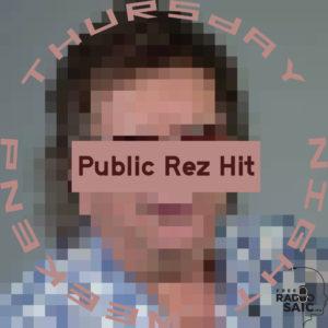Public Res Hit
