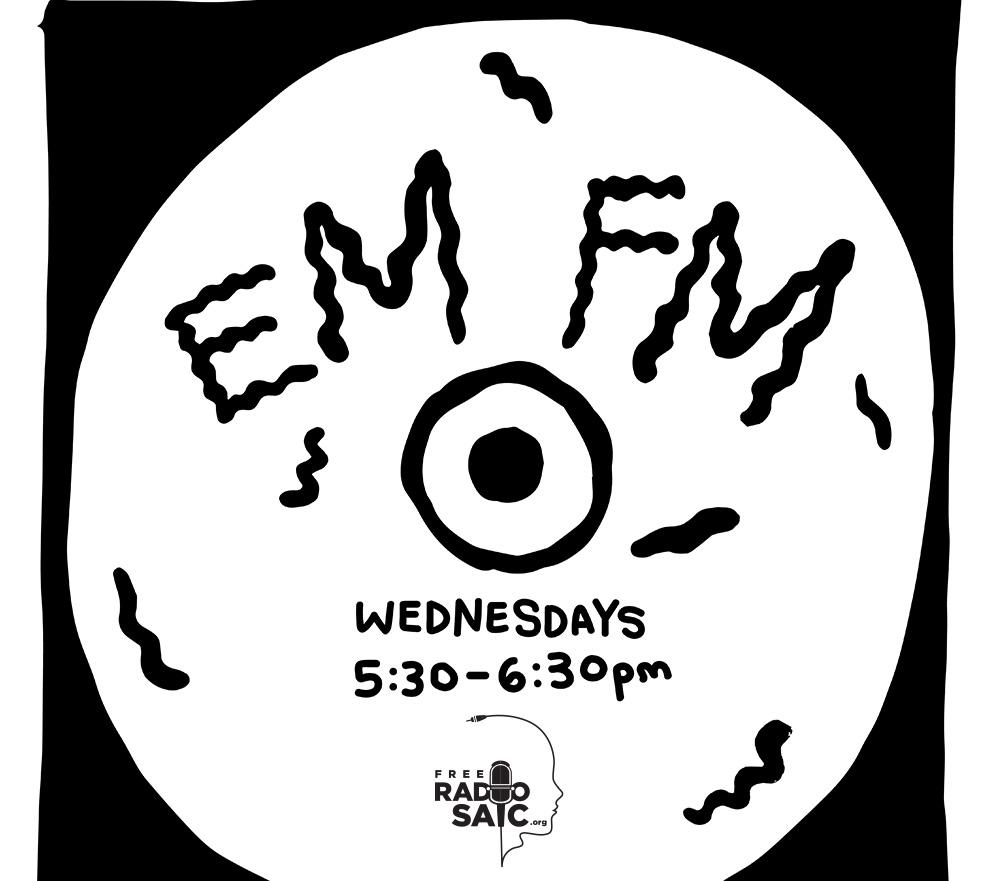 EM FM