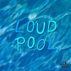 Loudpool Music