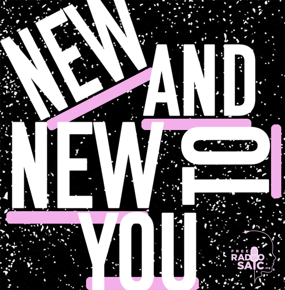 New and New to You