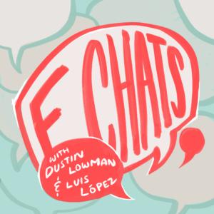 F Chats