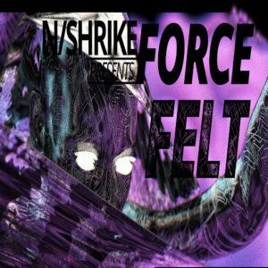 Force Felt
